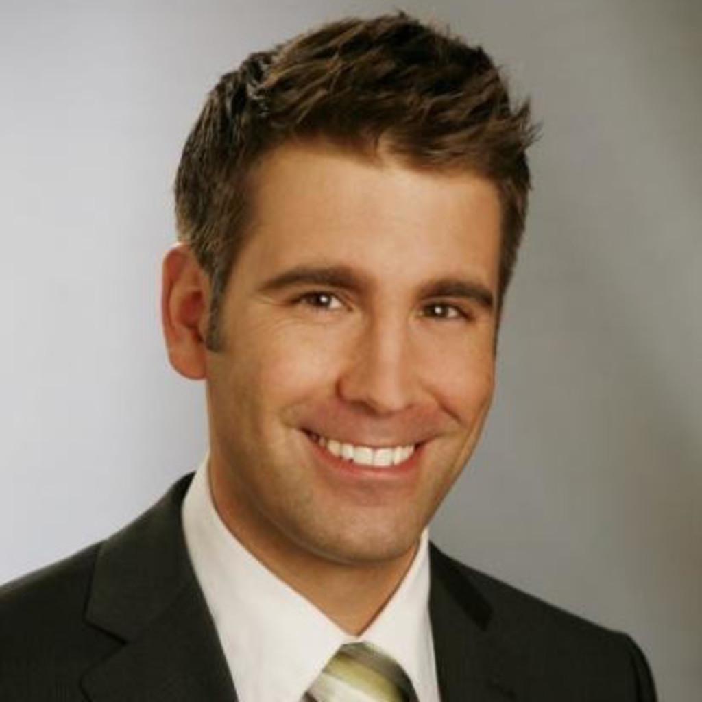 Gordon Häußler's profile picture