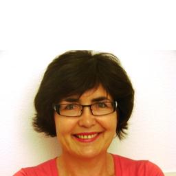 Sylvia Brunold's profile picture