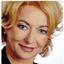 Karin Pfaff - Mannheim