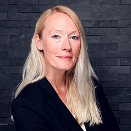 Ditte Zink Kaasgaard Falb - GIZ - Deutsche Gesellschaft für Internationale Zusammenarbeit GmbH - Frankfurt am Main