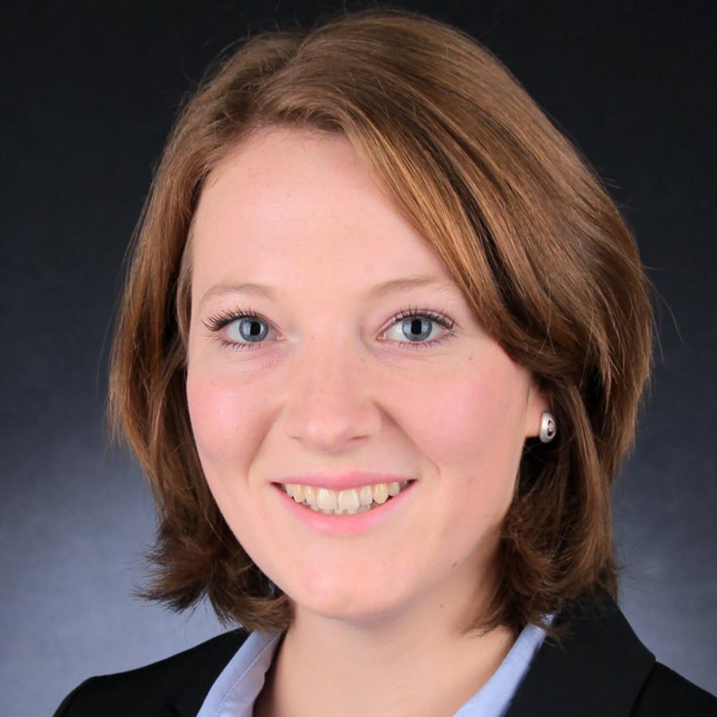 Jelena Hölker's profile picture