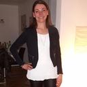 Claudia Weiler - 85452 Moosinning