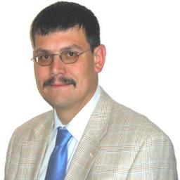 Mario Walter's profile picture
