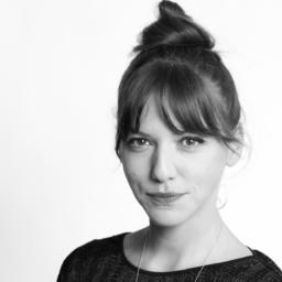 Lena Enzinger