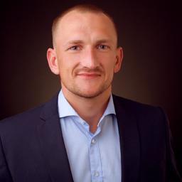 Nikolaus Airich's profile picture
