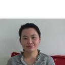 Jie Wang - beijing
