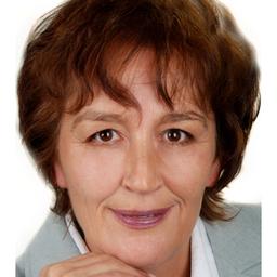 Sybille Kreidler - EDV-Dienstleistungen, - Schopfloch