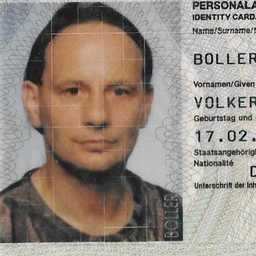 Volker Boller's profile picture