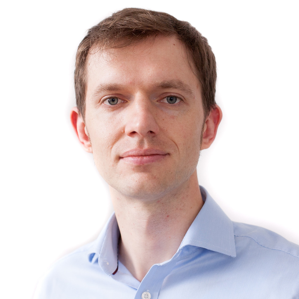 Taras Kovtalo's profile picture