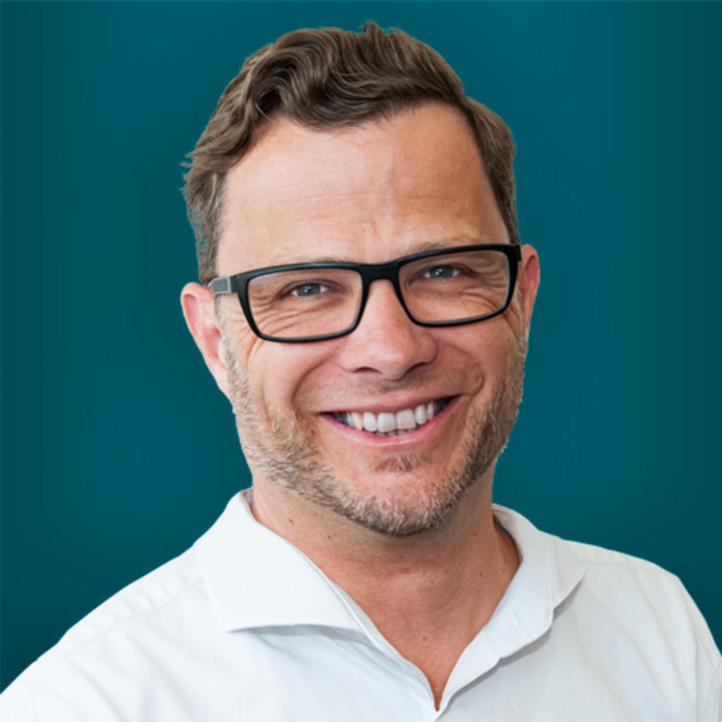 Markus Ingendahl's profile picture