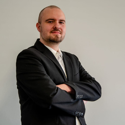 Michael Daschner's profile picture