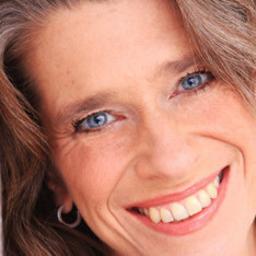Silke Sieben - Good-Life-Online-Akademie - Hürth