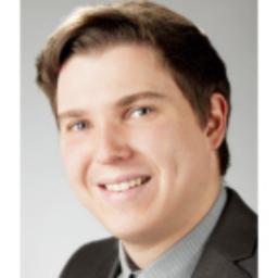 Marius Freund's profile picture