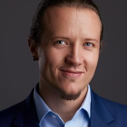Tom Urbanek - TAURUS Sicherheitstechnik GmbH - Wien