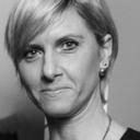 Manuela Müller - Berlin