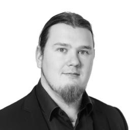 Sascha Wölker - Dental Direkt GmbH - Spenge