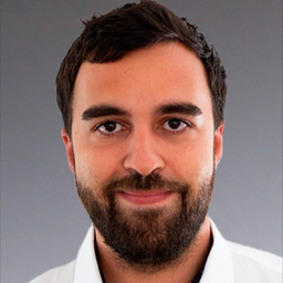 Christopher Gruber - ecx.io - an IBM Company - Wels