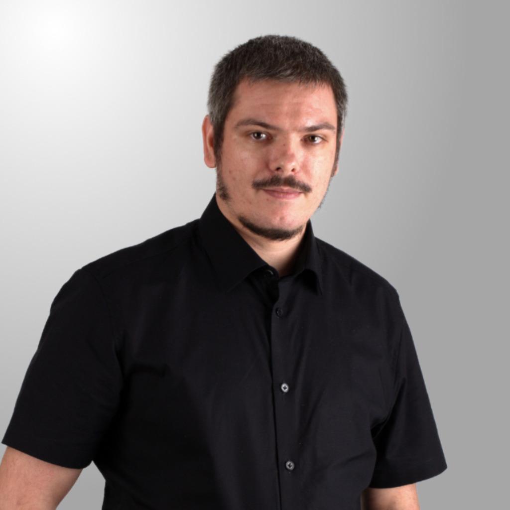 Stefan Piffl's profile picture
