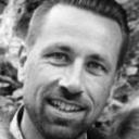 Stefan Assmann - Bonn
