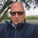 Thomas Gehrmann - Himmelpforten