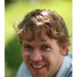 Thomas Walkling's profile picture
