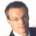 Patrick Schröder - Betzdorf