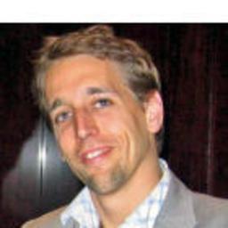 Christopher Pommerening - ACTIVE Venture Partners - Barcelona