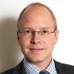 Dr Robert Rippel - Axentus GmbH - Wien