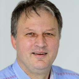 Philipp Blome - Druckerei Kurt Weiss e.K. - Dortmund