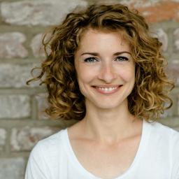 Anja Kässner