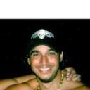 Emilio Rodriguez - caracas
