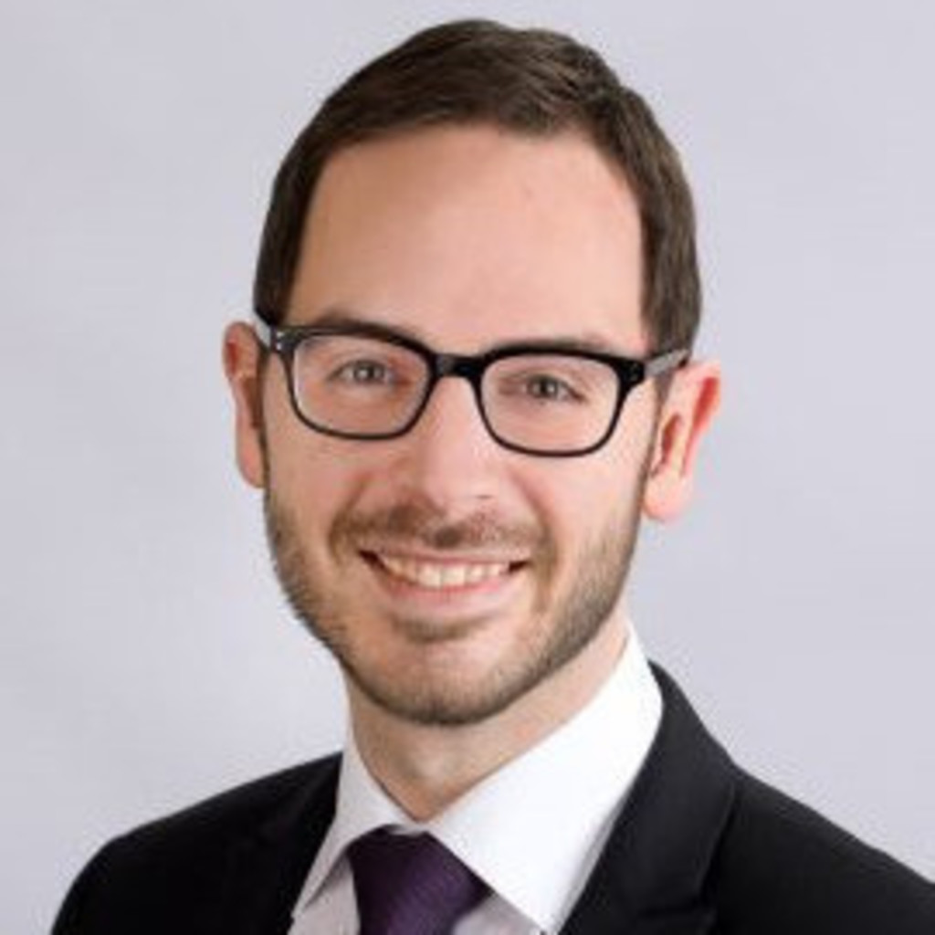 Michael David - Kreditrisikoanalyst - Allgemeine Sparkasse ...