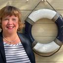 Anja Bock - Bassum