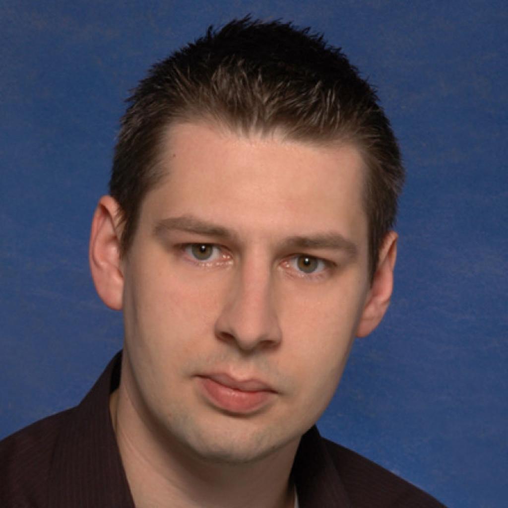 Ageusz Jachym's profile picture