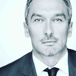 goran kuzmanovic manager the house of baller stars sport marketing management xing. Black Bedroom Furniture Sets. Home Design Ideas