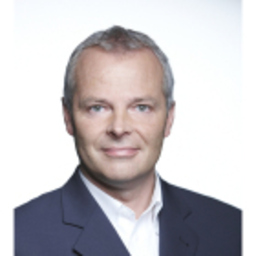 Harald Schult