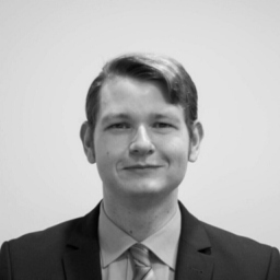 Sebastian Müller - aXon Gesellschaft für Informationssysteme mbH - Paderborn