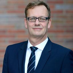 Volker Behr's profile picture