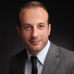 Marc M. Schneider
