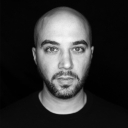 Sami Alaeddin - Diverse Agenturen und Unternehmen - Frankfurt am Main