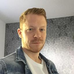 Tobias Brümmel's profile picture
