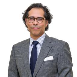 Marco A. Stratemann