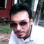 Suny Mahmood - Mymensingh