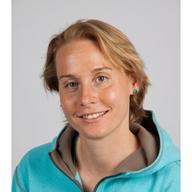 Simone Hertenstein