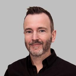 Denis Potschien - Kreativkonsulat - Iserlohn