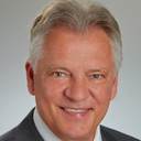 Helmut Schreiber - Stuttgart