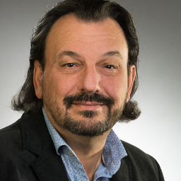 Dipl.-Ing. Wilfried Menke