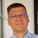 Stefan Baum - Berlin