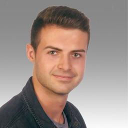 Dominik Etmanski's profile picture