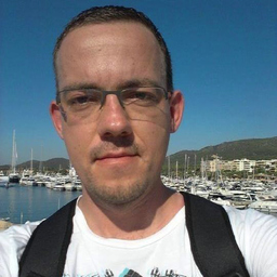 Daniel Berkowitz's profile picture